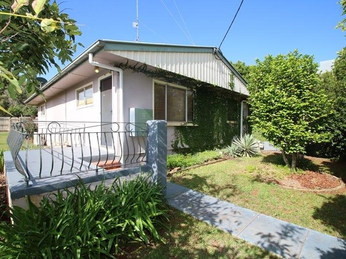 69 Herries Street, East Toowoomba, Qld 4350