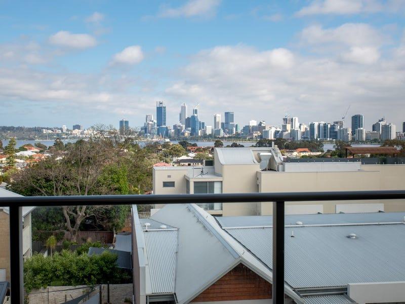15/28 Banksia Terrace, South Perth, WA 6151
