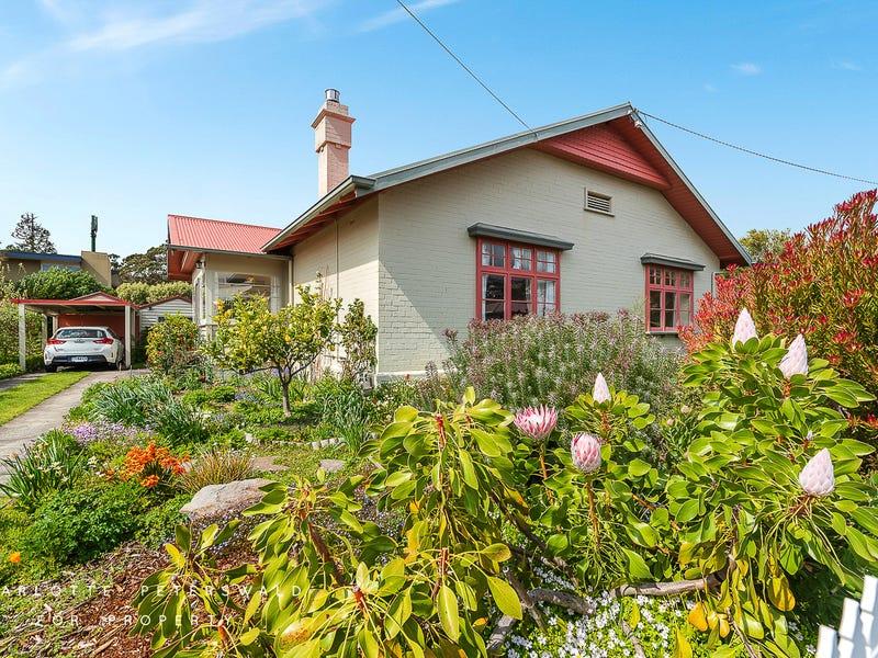 3 Heathorn Avenue, Sandy Bay, Tas 7005