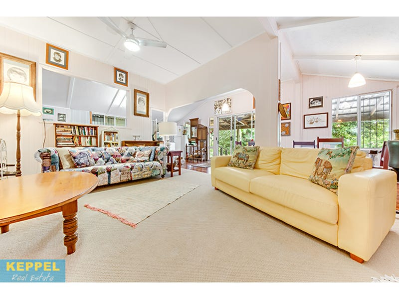 37 Little Park Street, Yeppoon, Qld 4703