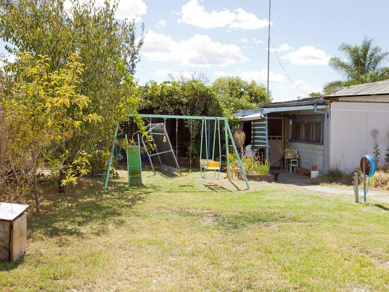78 Lawrence Street, Wodonga, Vic 3690