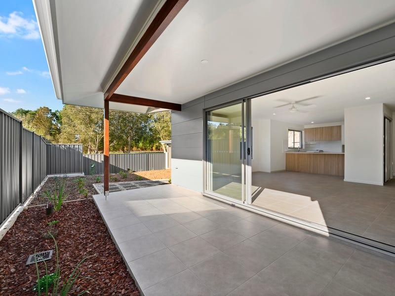 2-7/18 Fitzroy Street, Urunga, NSW 2455