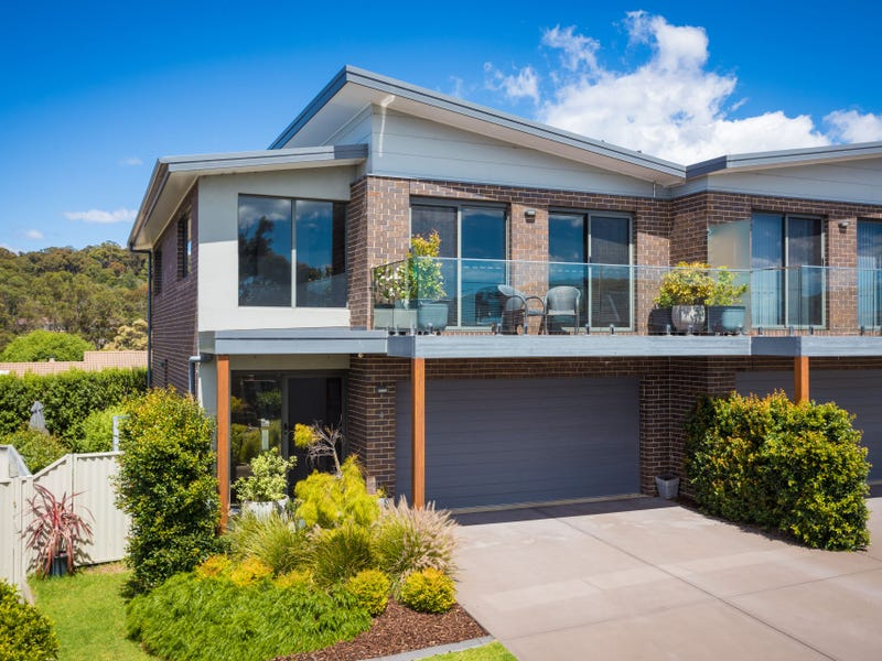 4/1 The Fairway, Tura Beach, NSW 2548