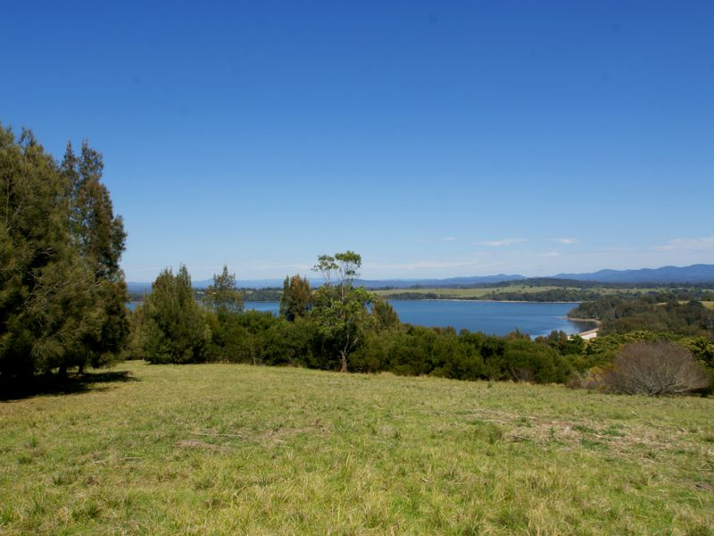 Lot 185 151 188 & 295 Priory Lane, Bingie, NSW 2537