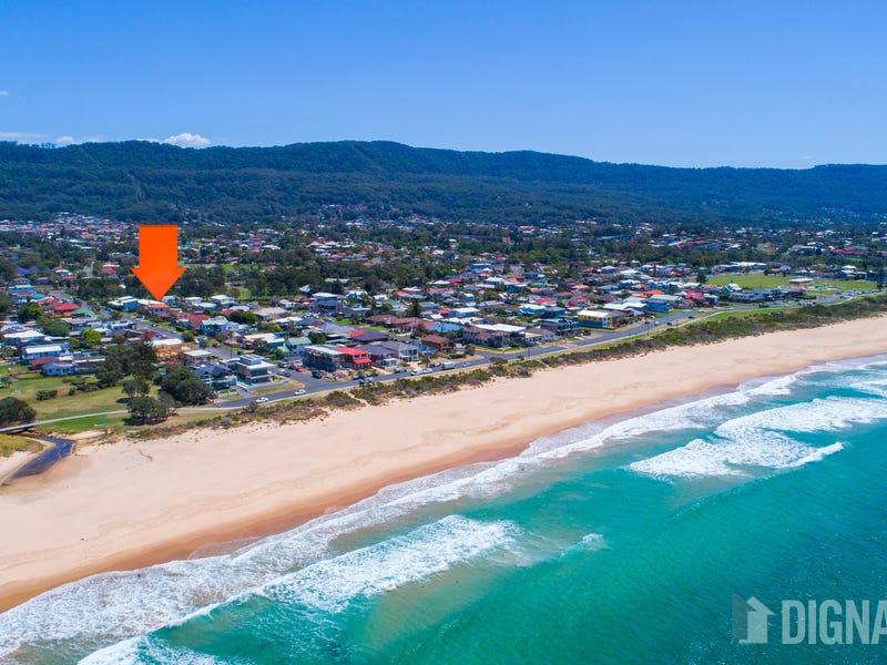 24 Dorrigo Avenue, Woonona, NSW 2517