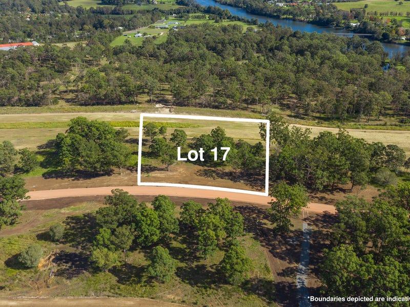 Lot 17 Verdun Drive, Sancrox, NSW 2446