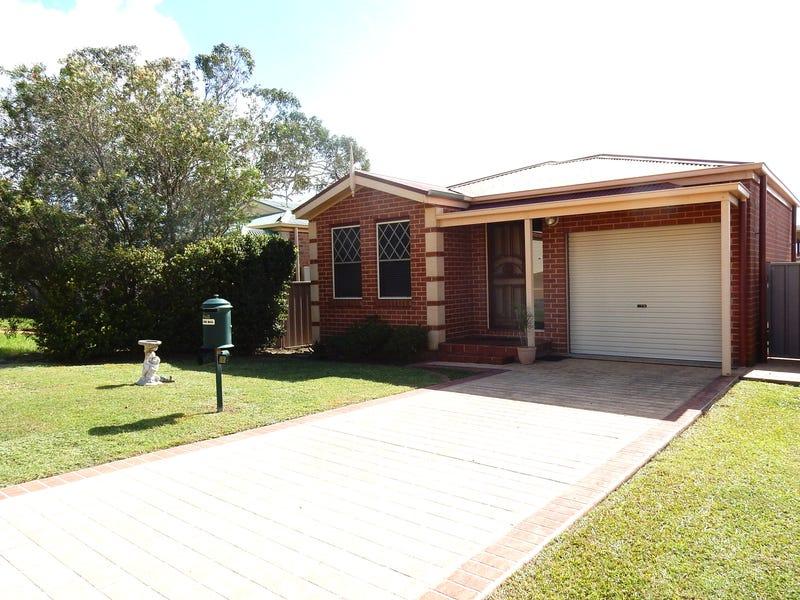 16 Winchester Drive, Lake Munmorah, NSW 2259