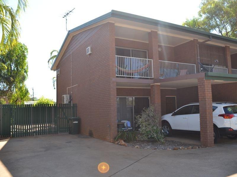 5/1 Pearce Street, Katherine, NT 0850
