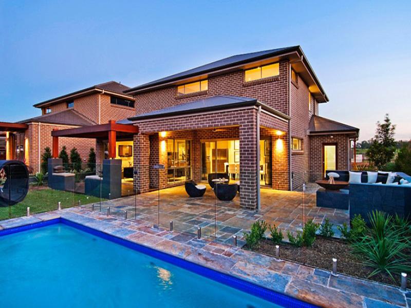 37 Moffat Street, Oran Park, NSW 2570