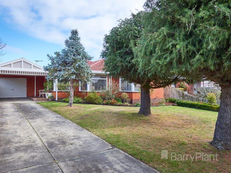 6 Claremont Crescent, Keysborough, Vic 3173