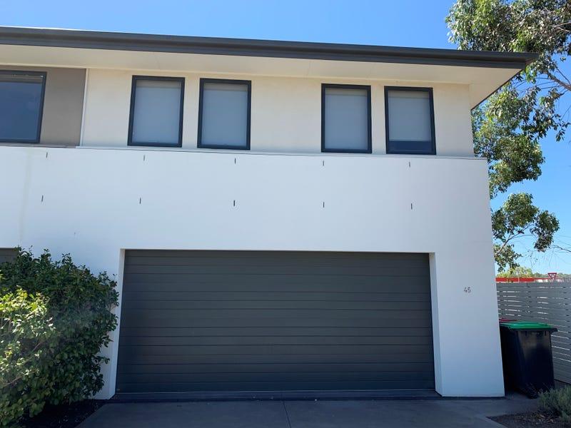 6/47 Camellia Avenue, Glenmore Park, NSW 2745