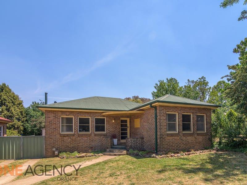 7 Cox Avenue, Orange, NSW 2800