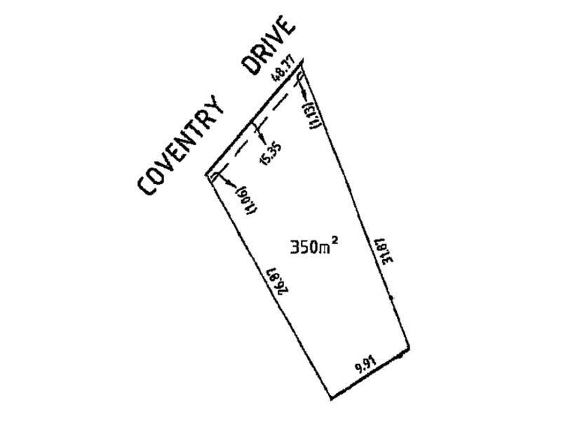 16 Coventry Drive, Athelstone, SA 5076