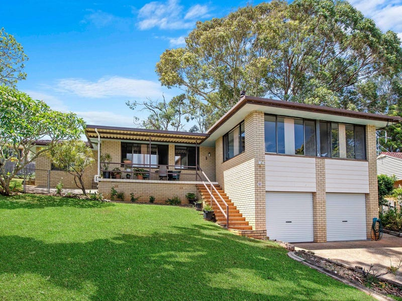 12 Arawa Close, Port Macquarie, NSW 2444
