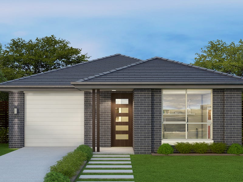 Lot 6172 Pimelea Avenue, Denham Court, NSW 2565