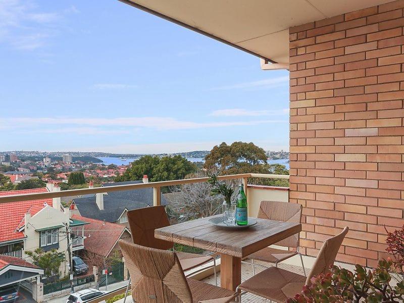 14/108-110 Wycombe Road, Neutral Bay, NSW 2089