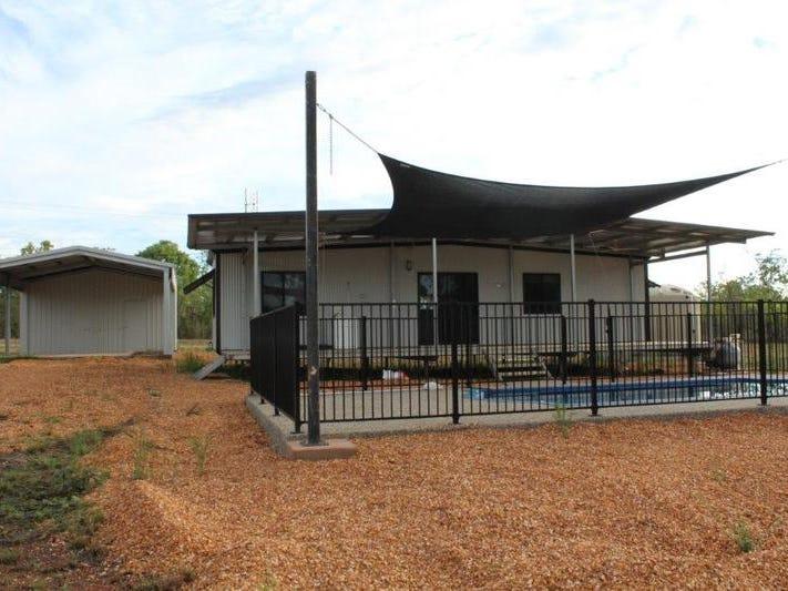 1010 Leonino Road, Darwin River