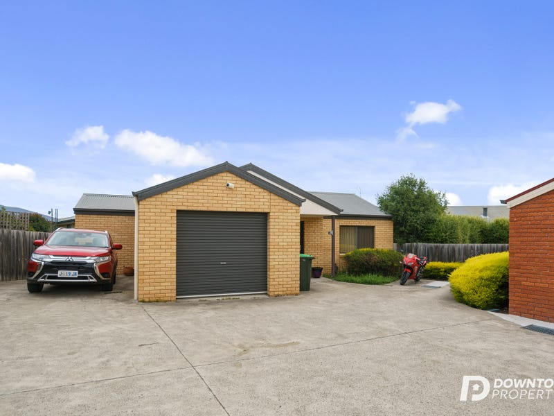 2/6 Clarence Crescent, Rokeby, Tas 7019
