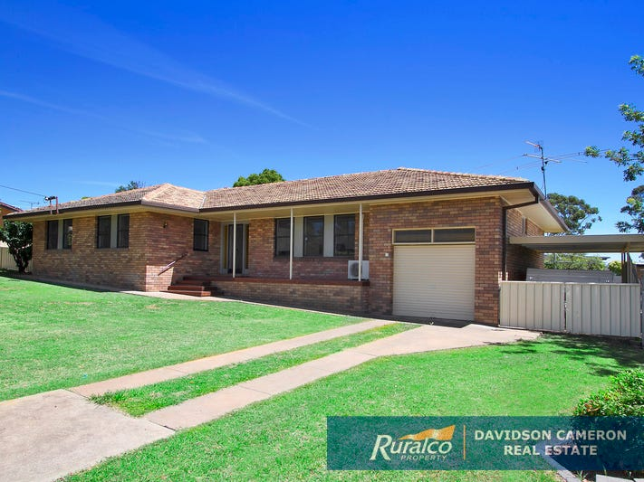 20 Craigends Lane, Tamworth, NSW 2340