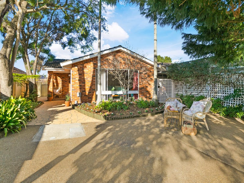 111A William Street, Condell Park, NSW 2200