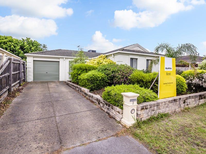 2 woodside close hampton park vic 3976 house for rent 415826493 rh realestate com au