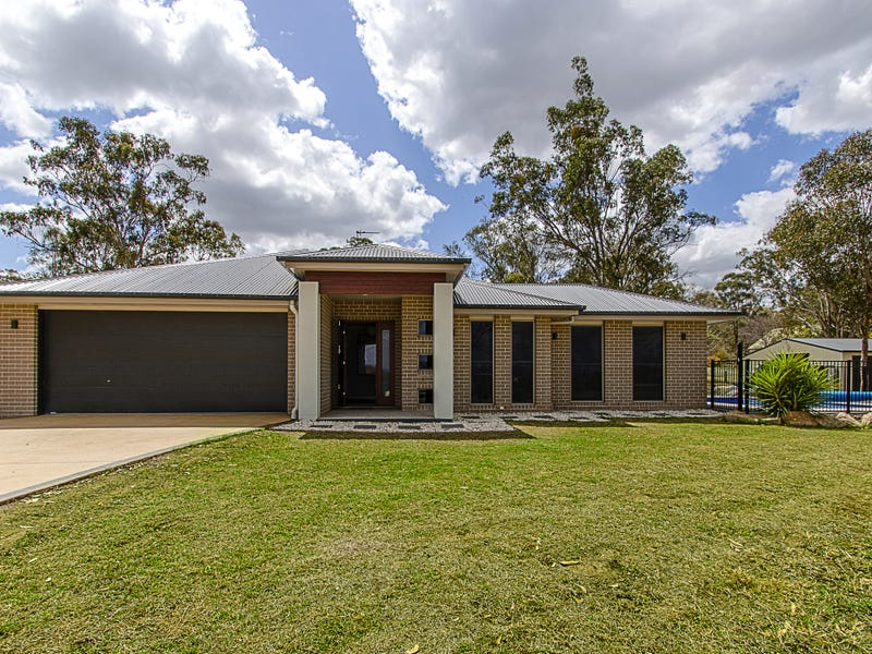 153 East St, Warwick, Qld 4370