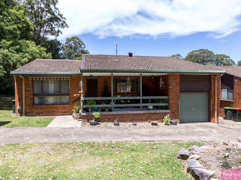 2/51 Jane Circuit, Toormina, NSW 2452