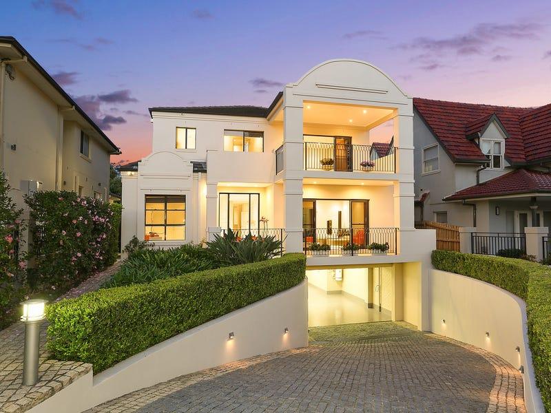 66 Myrna Road, Strathfield, NSW 2135