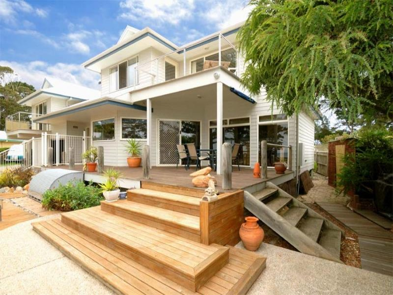 51 Forrest Avenue, Newhaven, Vic 3925