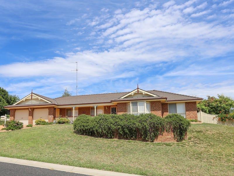 27 Cedar Drive, Llanarth, NSW 2795