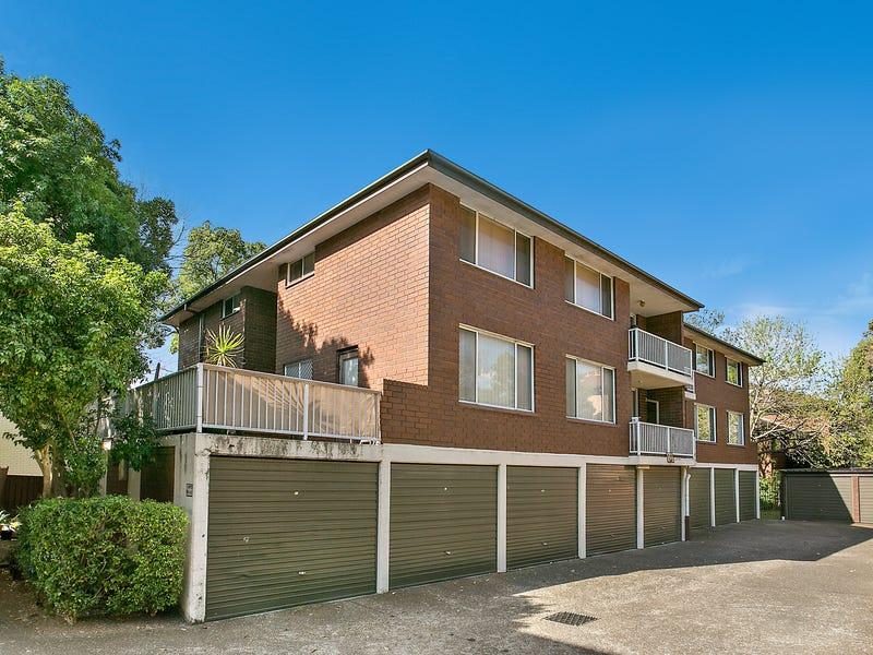 25/54 Glencoe Street, Sutherland, NSW 2232