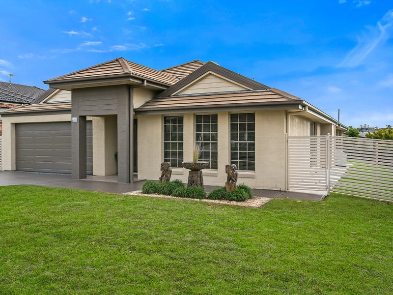 63 The Heights South, South Tamworth, NSW 2340
