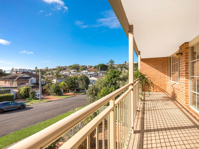 2/14 Henley Avenue, Terrigal, NSW 2260