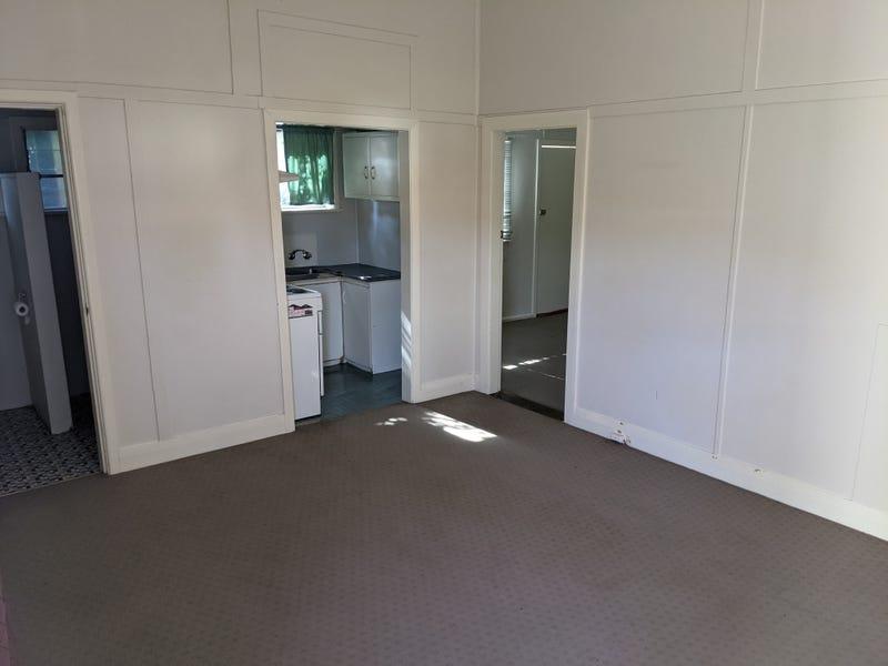 Unit 1/67 Marquis St, Gunnedah, NSW 2380