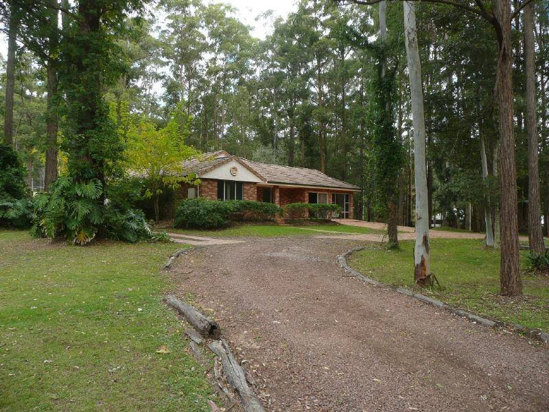 14 Silvercup Cl, Cooranbong, NSW 2265