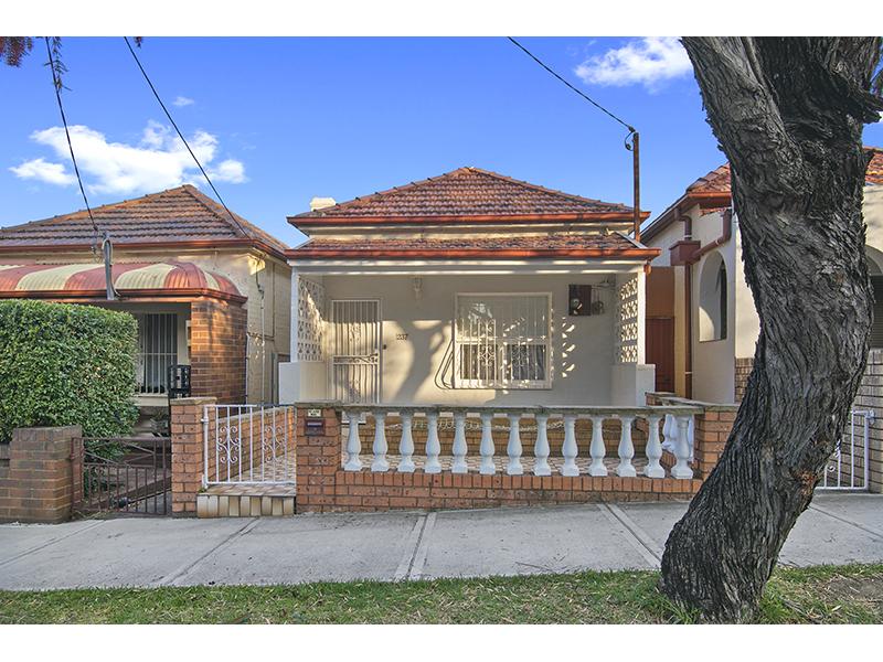 237 Corunna Road, Petersham, NSW 2049