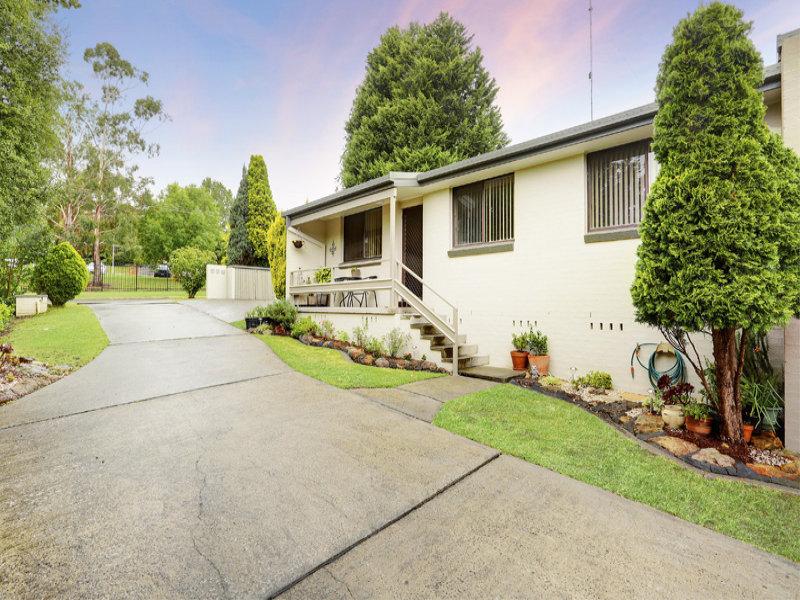 1/55 Kirkham Street, Moss Vale, NSW 2577