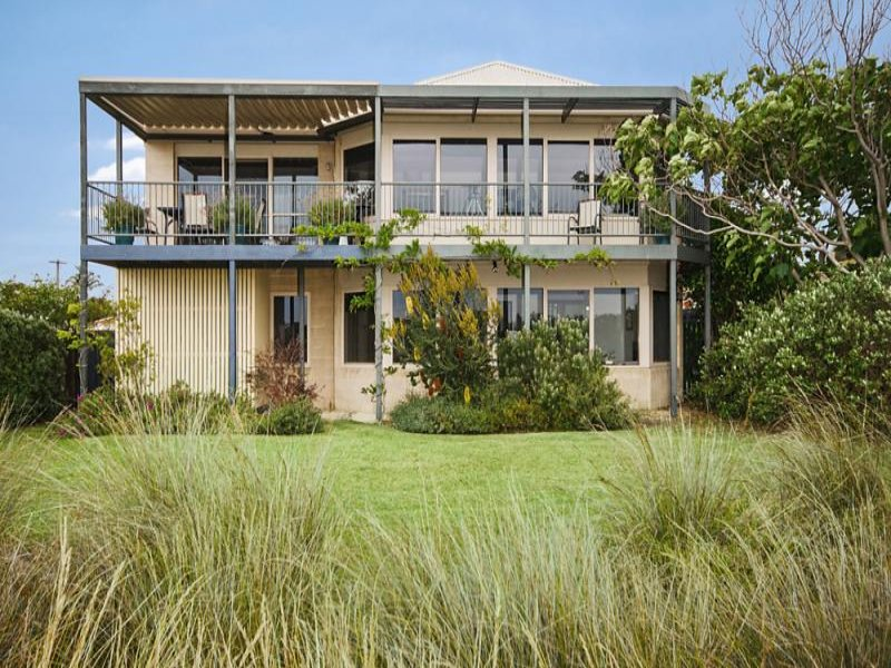 4 Waterview Close, Queenscliff, Vic 3225