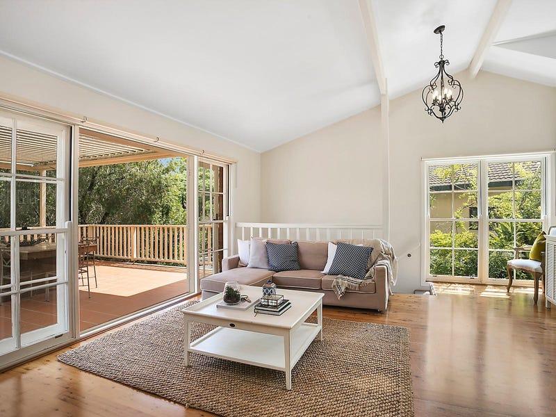 2 Richmond Crescent, Hunters Hill, NSW 2110