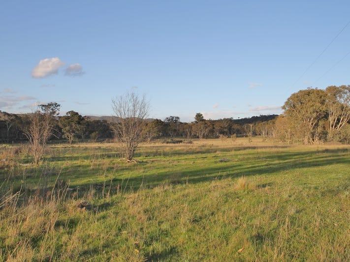 1675 Windeyer Road, Mudgee, NSW 2850