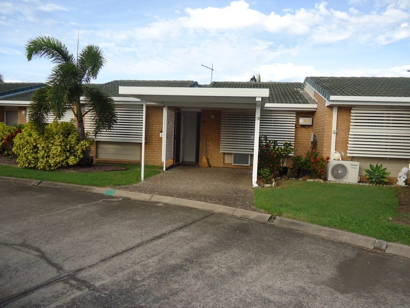 U10 54A Scott Street, South Mackay, Qld 4740