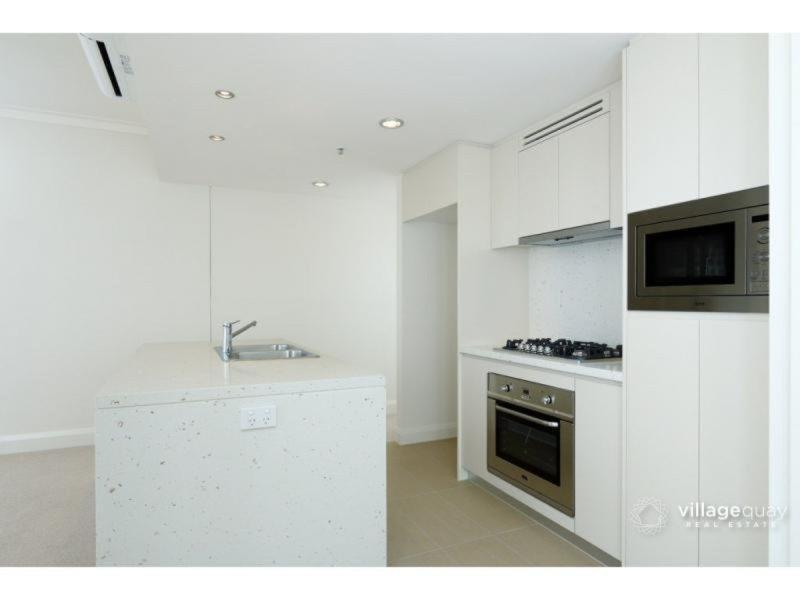 1410/46 Walker Street, Rhodes, NSW 2138