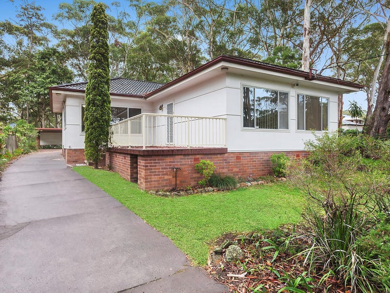 16 Warri Crescent, Macmasters Beach, NSW 2251