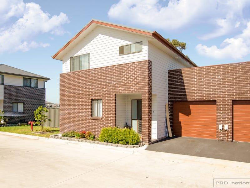8 Skylark Avenue, Thornton, NSW 2322