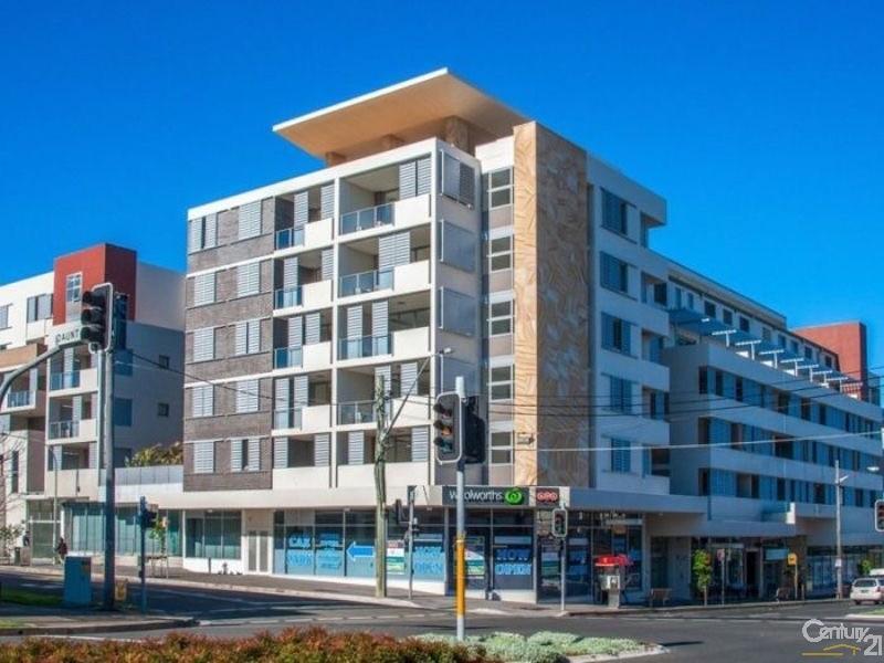 C43/1-7 Daunt Avenue, Matraville, NSW 2036