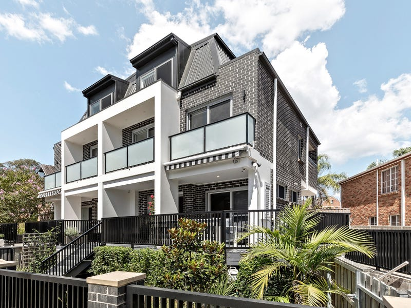 1/35 Midway Drive, Maroubra, NSW 2035
