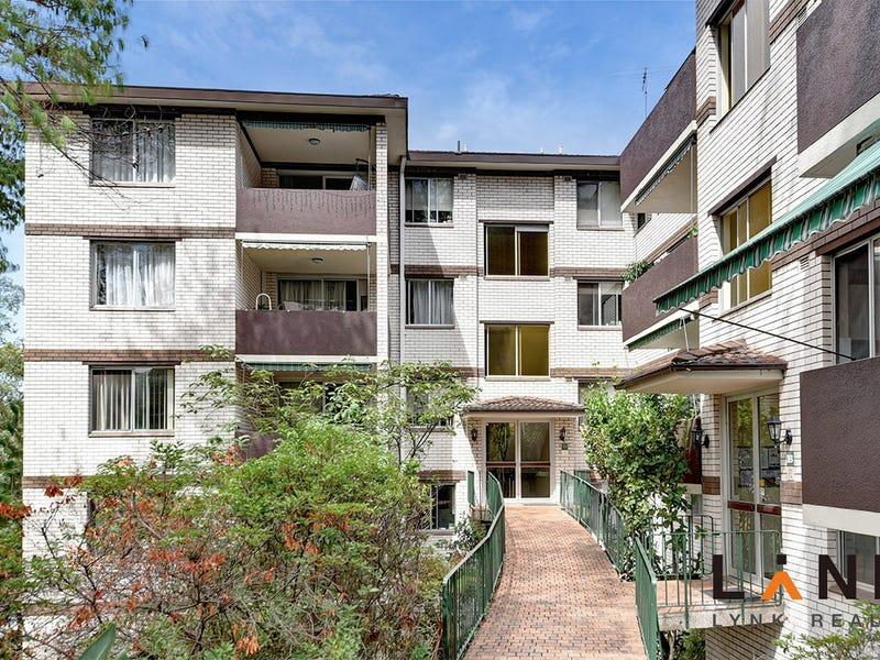 12/34-40 Edensor Street, Epping, NSW 2121