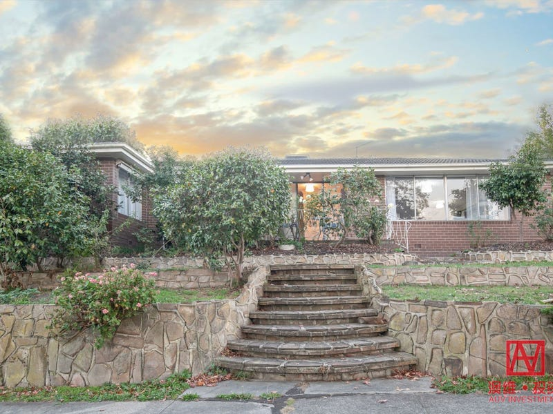 16 The Mews, Vermont, Vic 3133