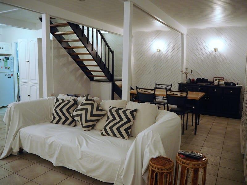 47 O'loughlin Terrace, Port Neill, SA 5604