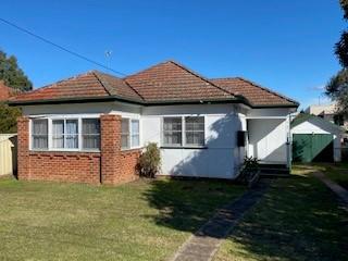2 Doncaster Avenue, Narellan, NSW 2567
